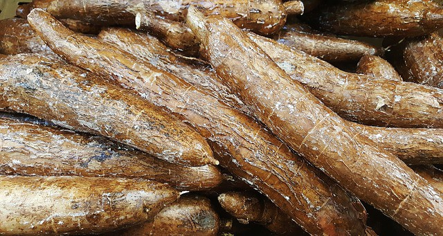 Is Cassava Flour Keto Friendly?