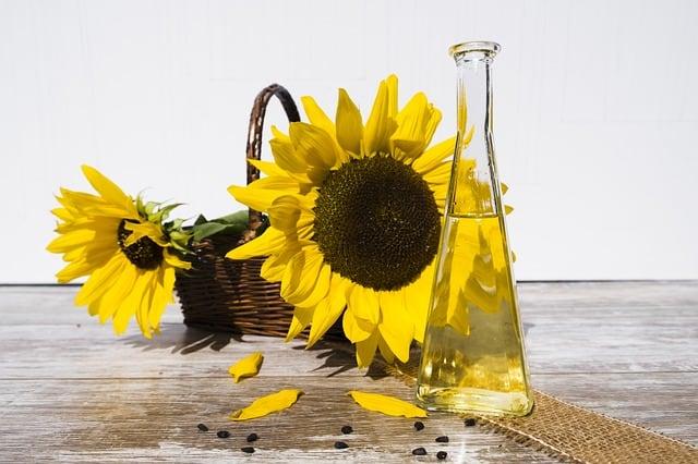 Is Vegetable Oil Keto Friendly?