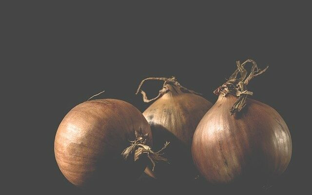 Are Onions Keto? A Guide To Onions On The Keto Diet
