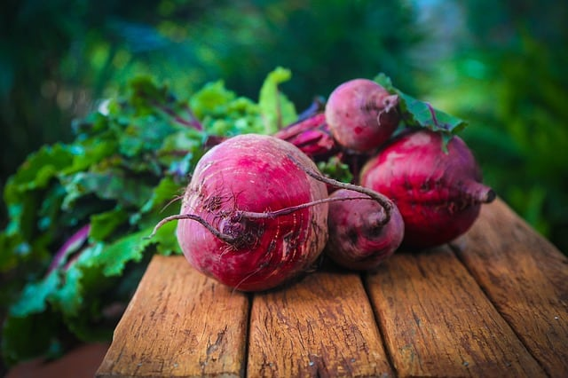 Are Beets Keto? A Guide To Beets On The Keto Diet