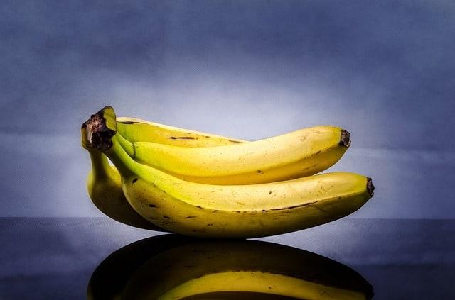 Are Bananas Keto Friendly?