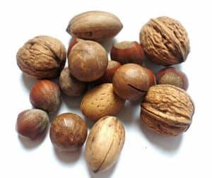 carbs in pistachios