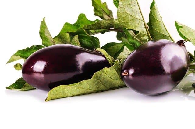 Is Eggplant Keto?